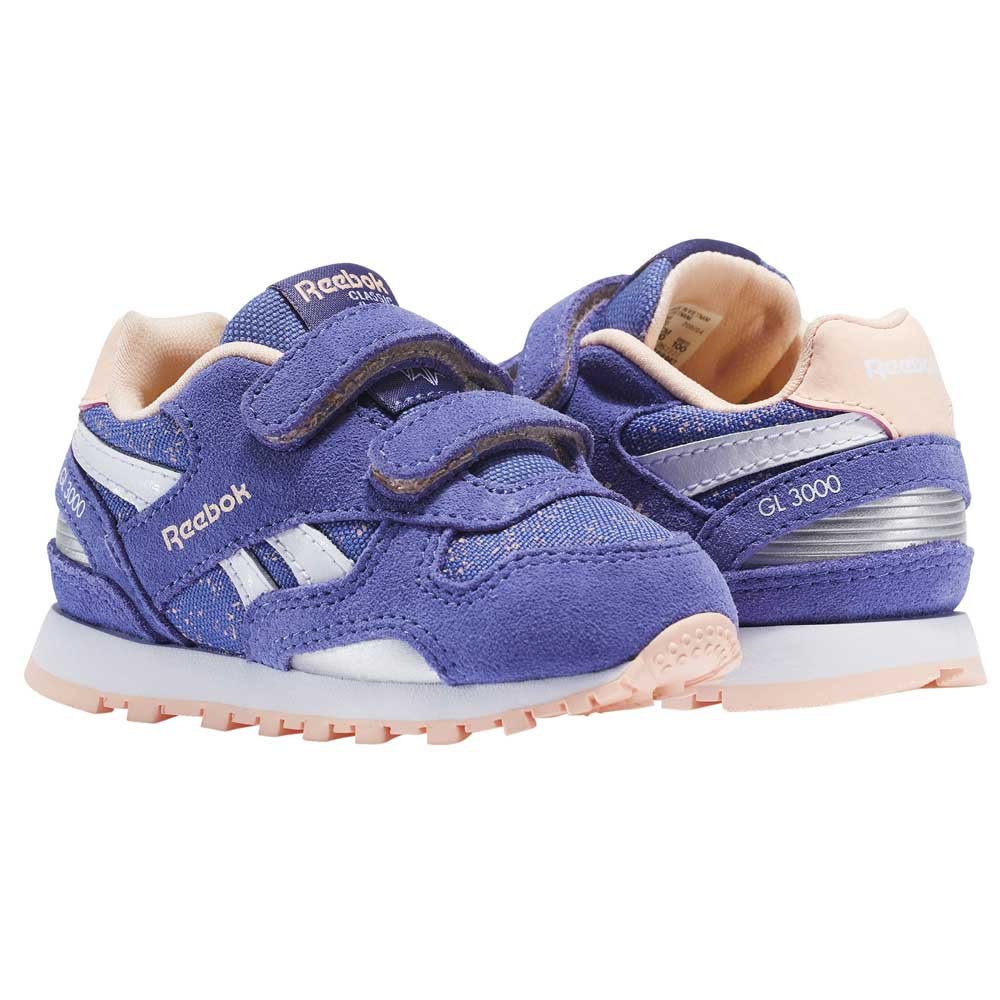 2250fa5cbb9d2 Reebok classics Gl 3000 TD buy and offers on Dressinn
