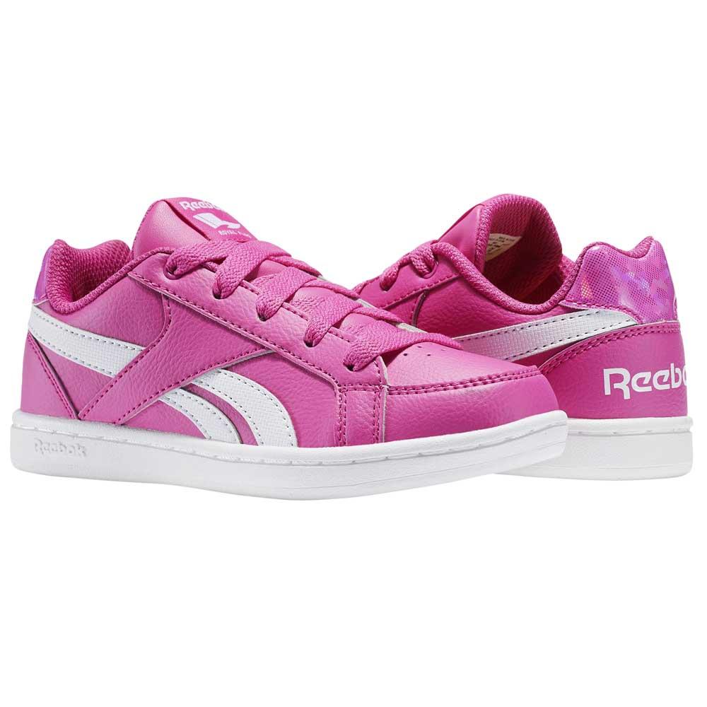de2ffcf2617 Reebok classics Royal PRime buy and offers on Dressinn