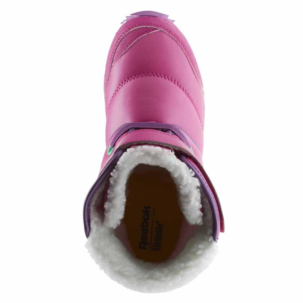 Reebok classics Snow PRime buy and offers on Dressinn