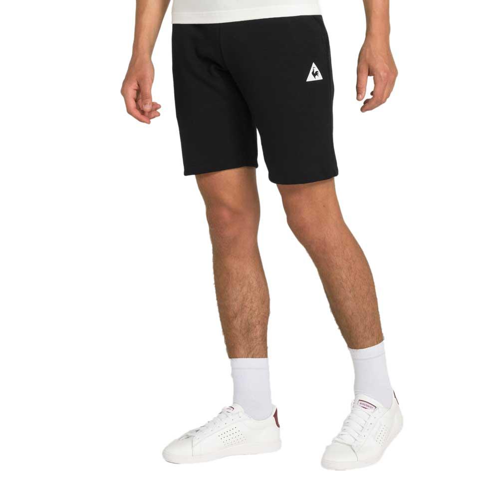 5837dde1bda Le coq sportif Cotontech Shorts buy and offers on Dressinn