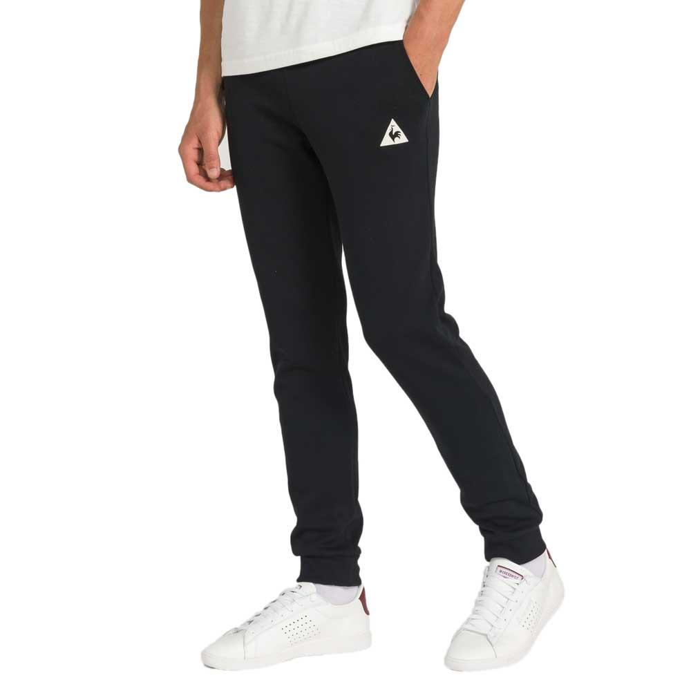 d181ca2db66 Le coq sportif Cotontech Slim Pants buy and offers on Dressinn