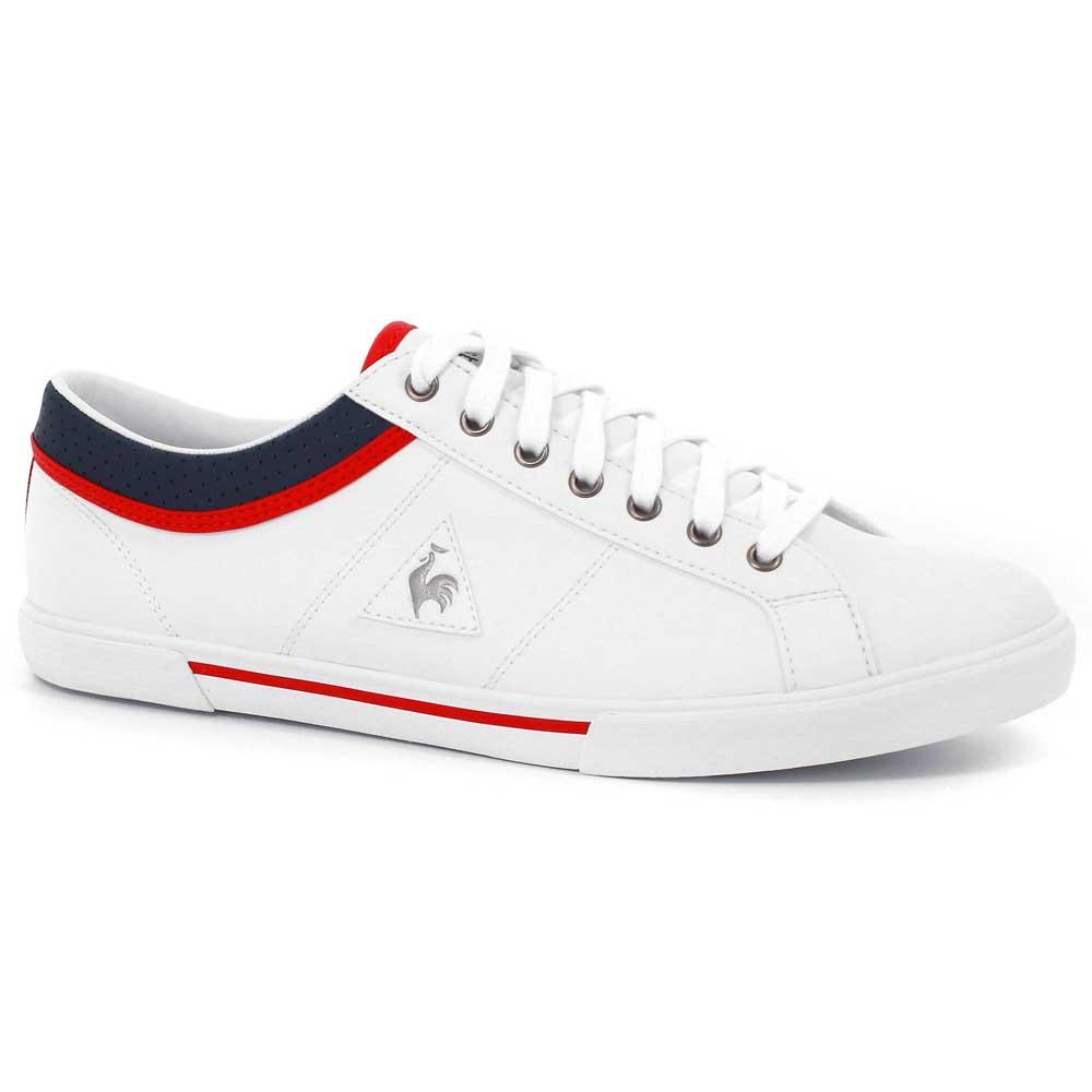 geweldige prijzen buy scheiding schoenen Le coq sportif Saint Dantin S Leather , Dressinn