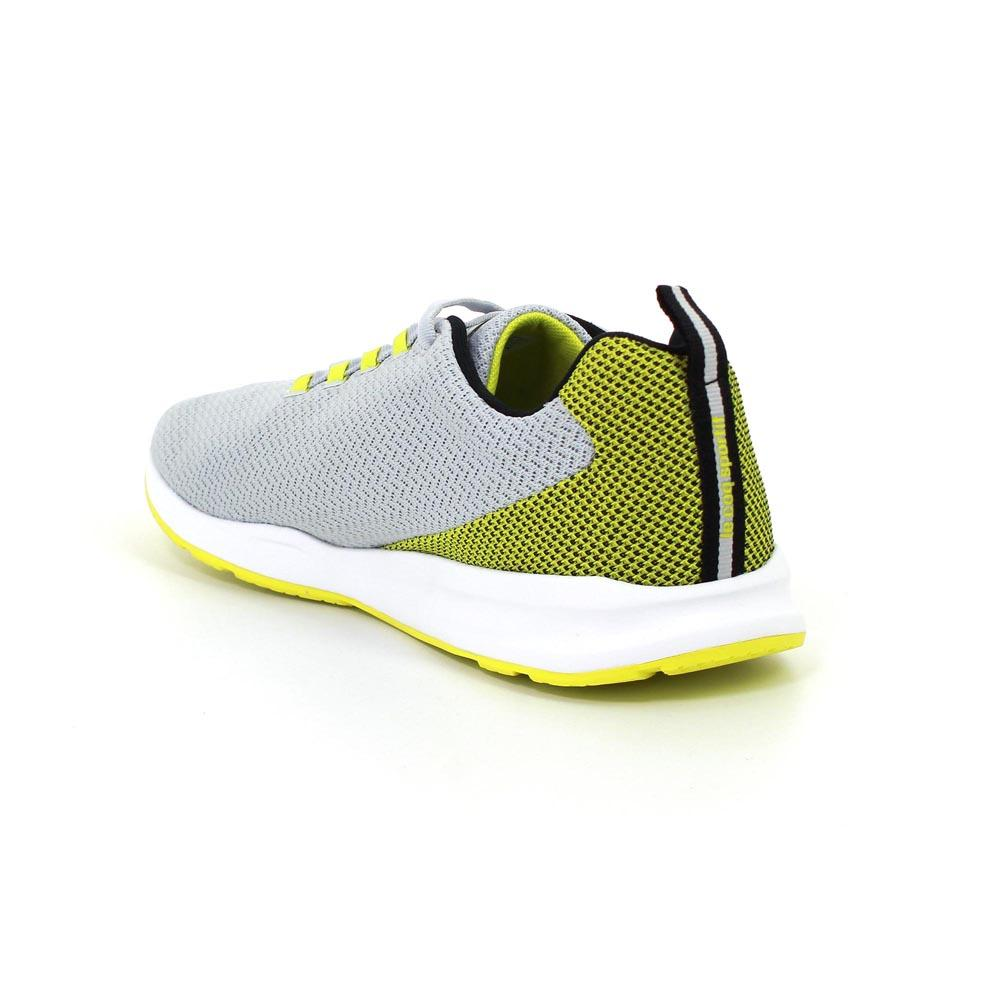 on sale 3d67a f342f ... Le coq sportif Techracer Engineered ...