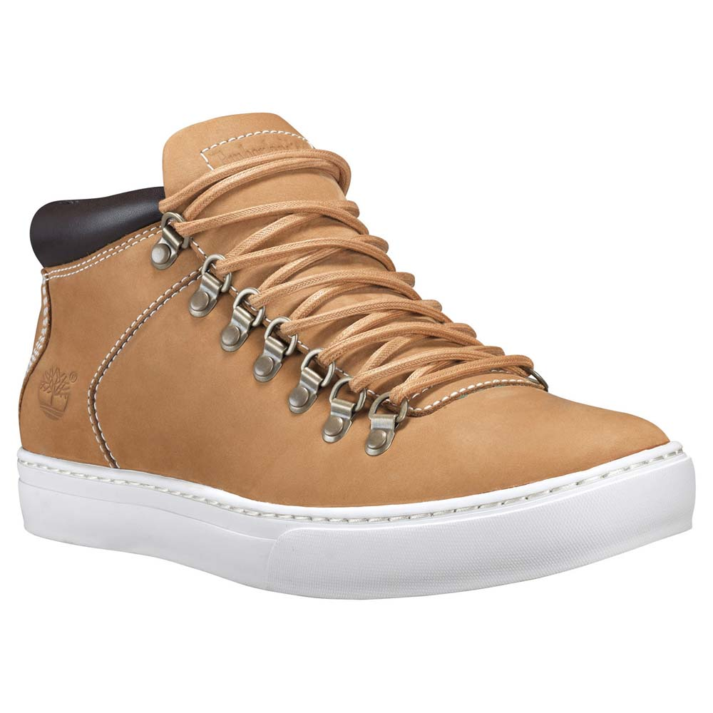 timberland adventure 2 0 cupsole alpine chukka k p och erbjuder dressinn. Black Bedroom Furniture Sets. Home Design Ideas
