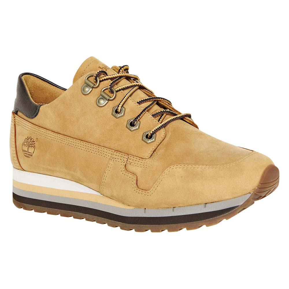 Baskets Timberland Antwerp Air