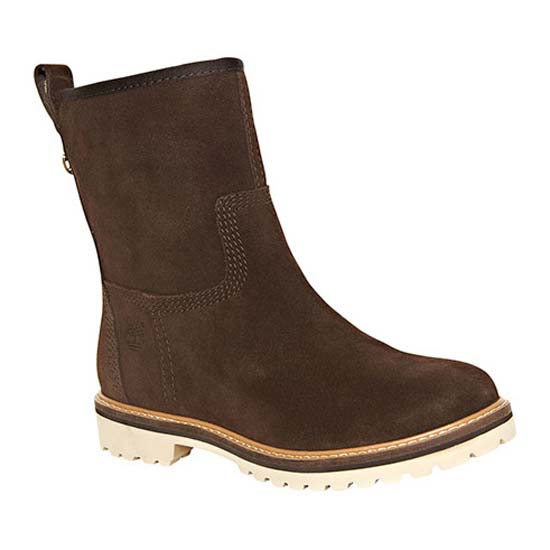 Boots Chamonix Valley Winter