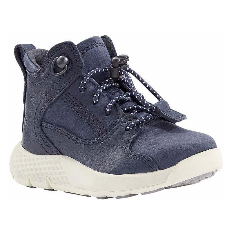 flyroam hiker timberland