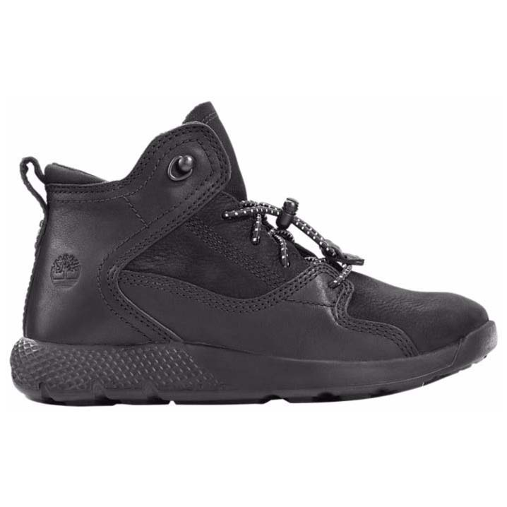 Timberland Flyroam Leather Hike Youth