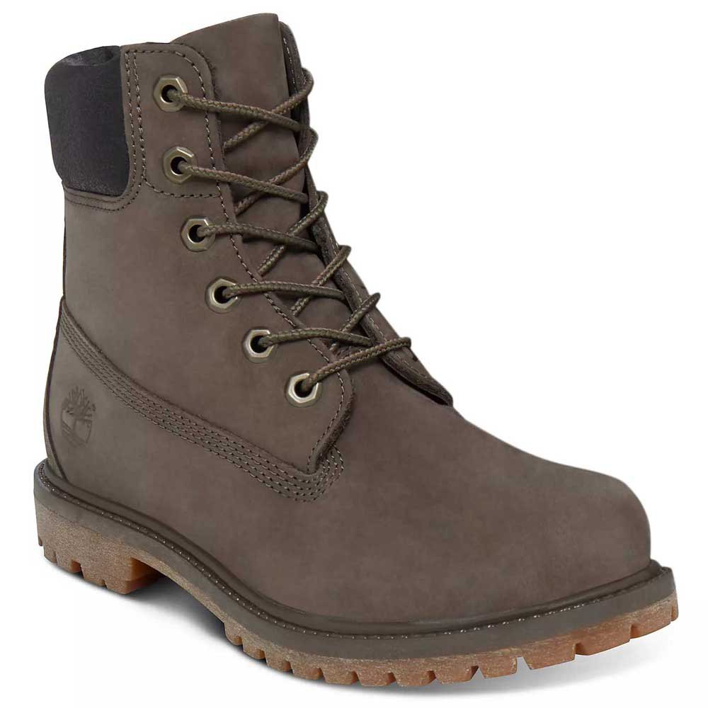 2c18a0240bc Timberland Icon 6 In Premium Waterproof Boot Wide