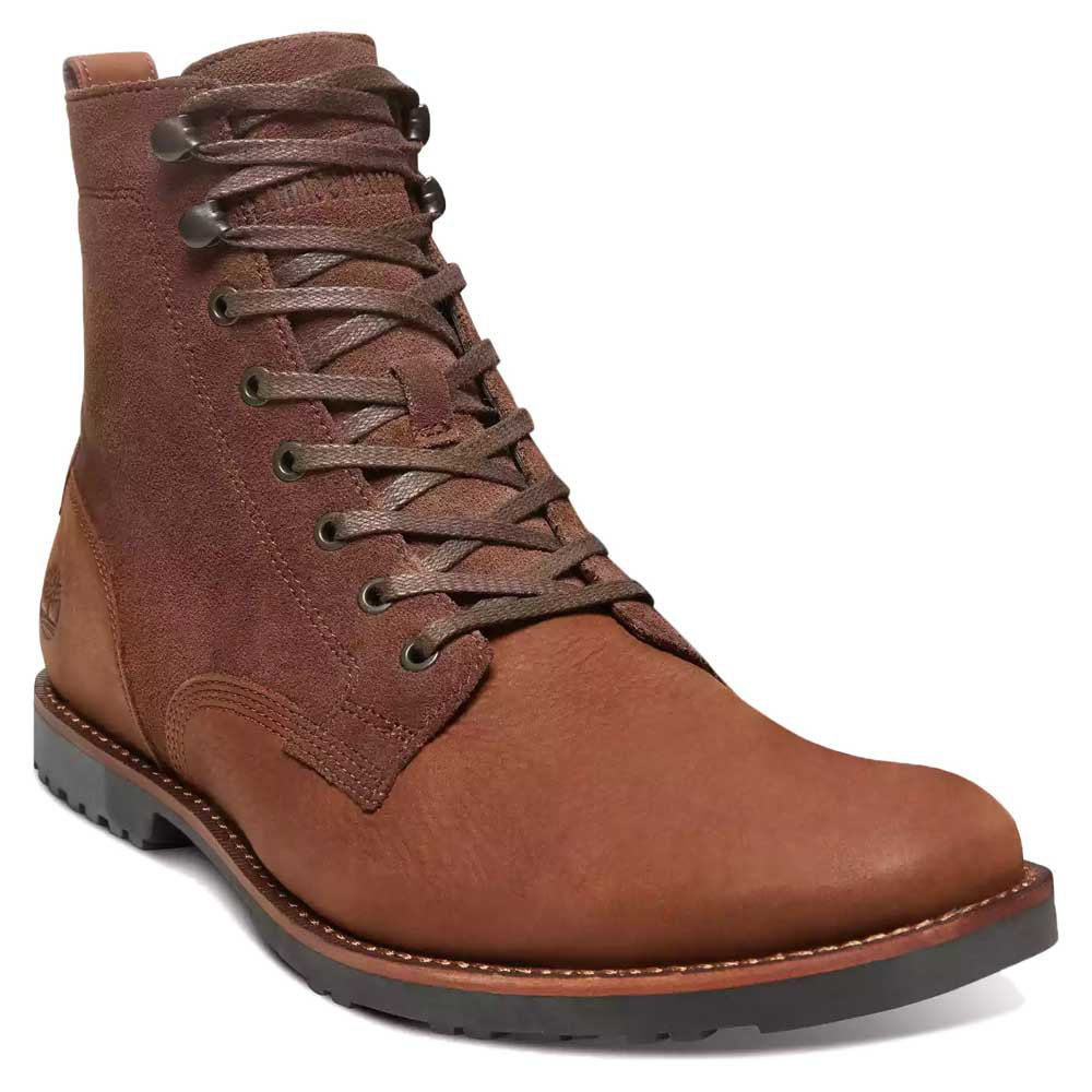 Timberland Earthkeepers® Side Zip Boot | Nordstrom