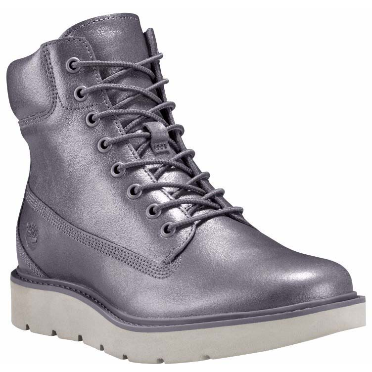 Timberland Kenniston 6 In Lace Up Boot