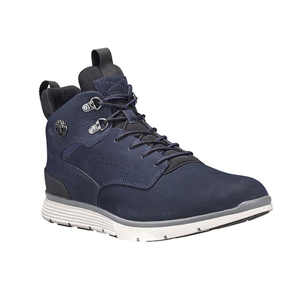 Timberland Killington Hiker Chukka Wide