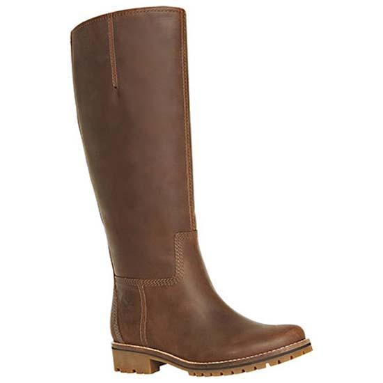 timberland main hill tall waterproof boots