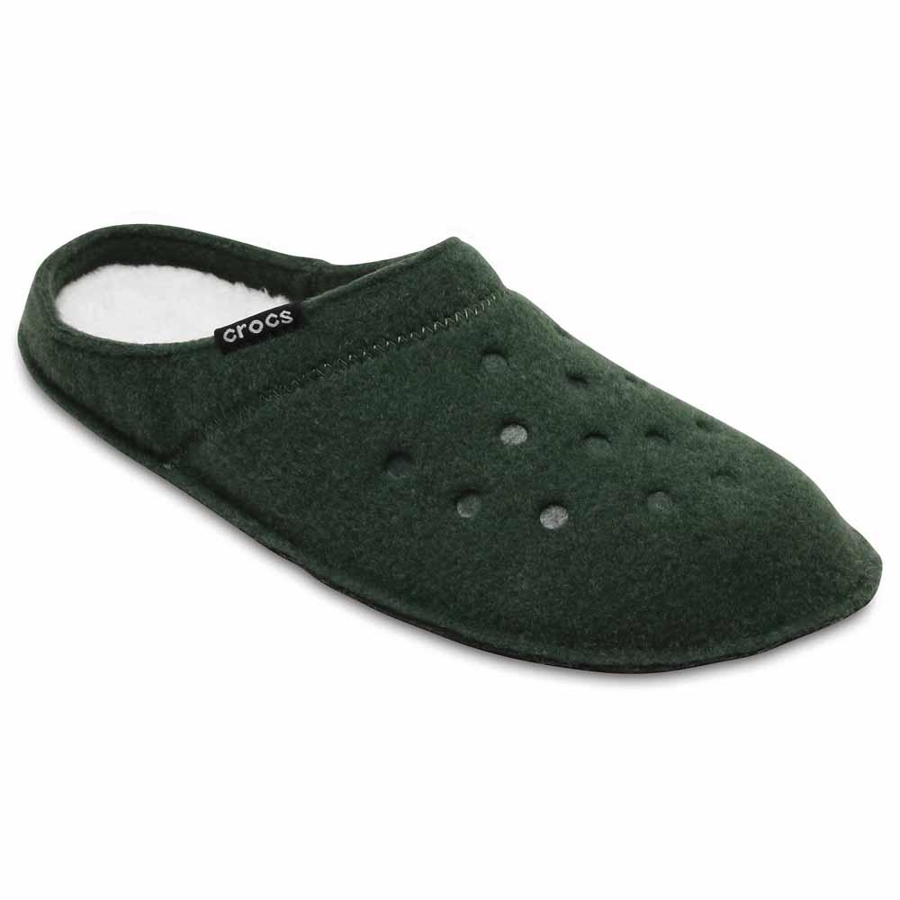 Crocs Classic Slipper Rouge Pré Commande Eastbay ihiY2oDF4y