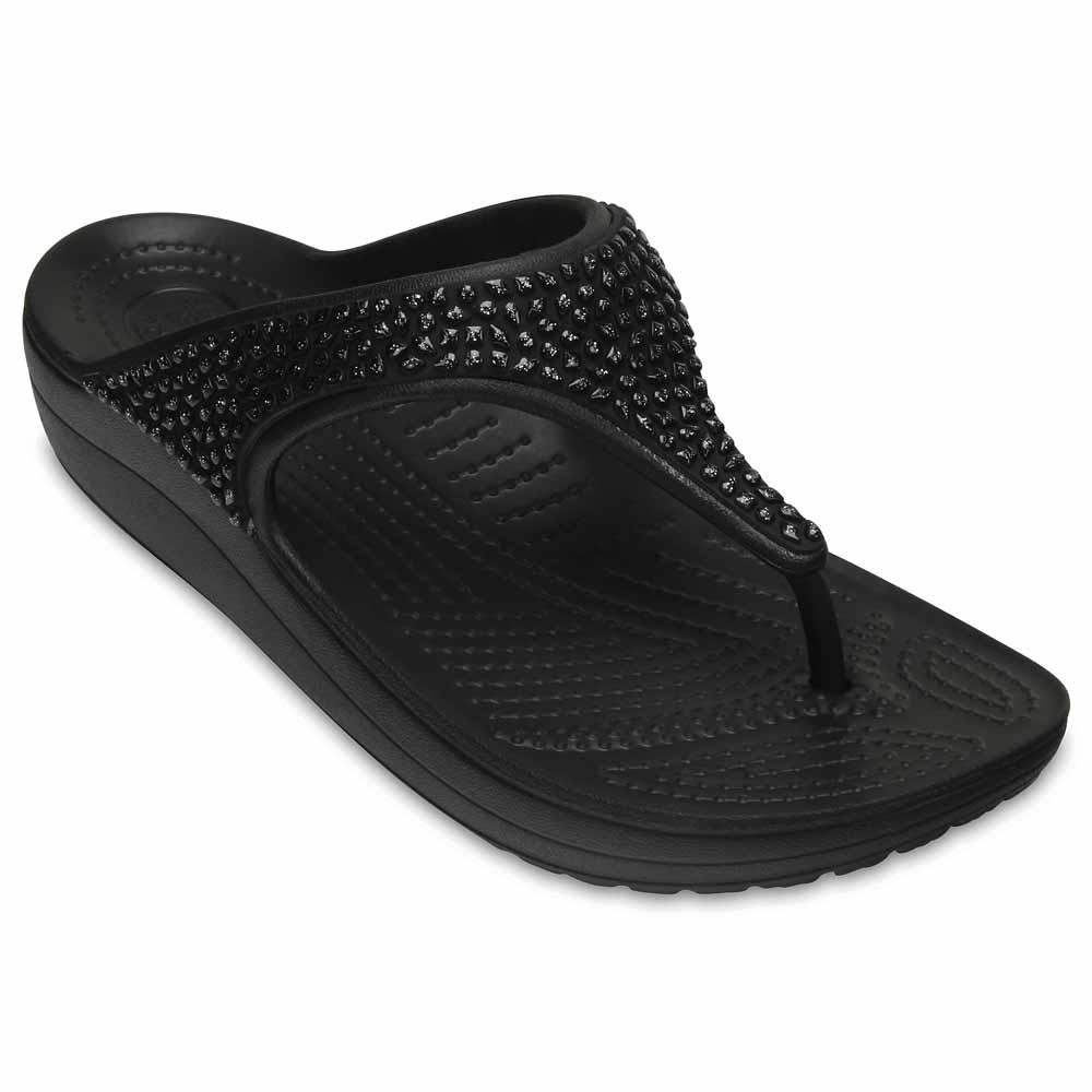 Crocs Dames & Heren – American Base