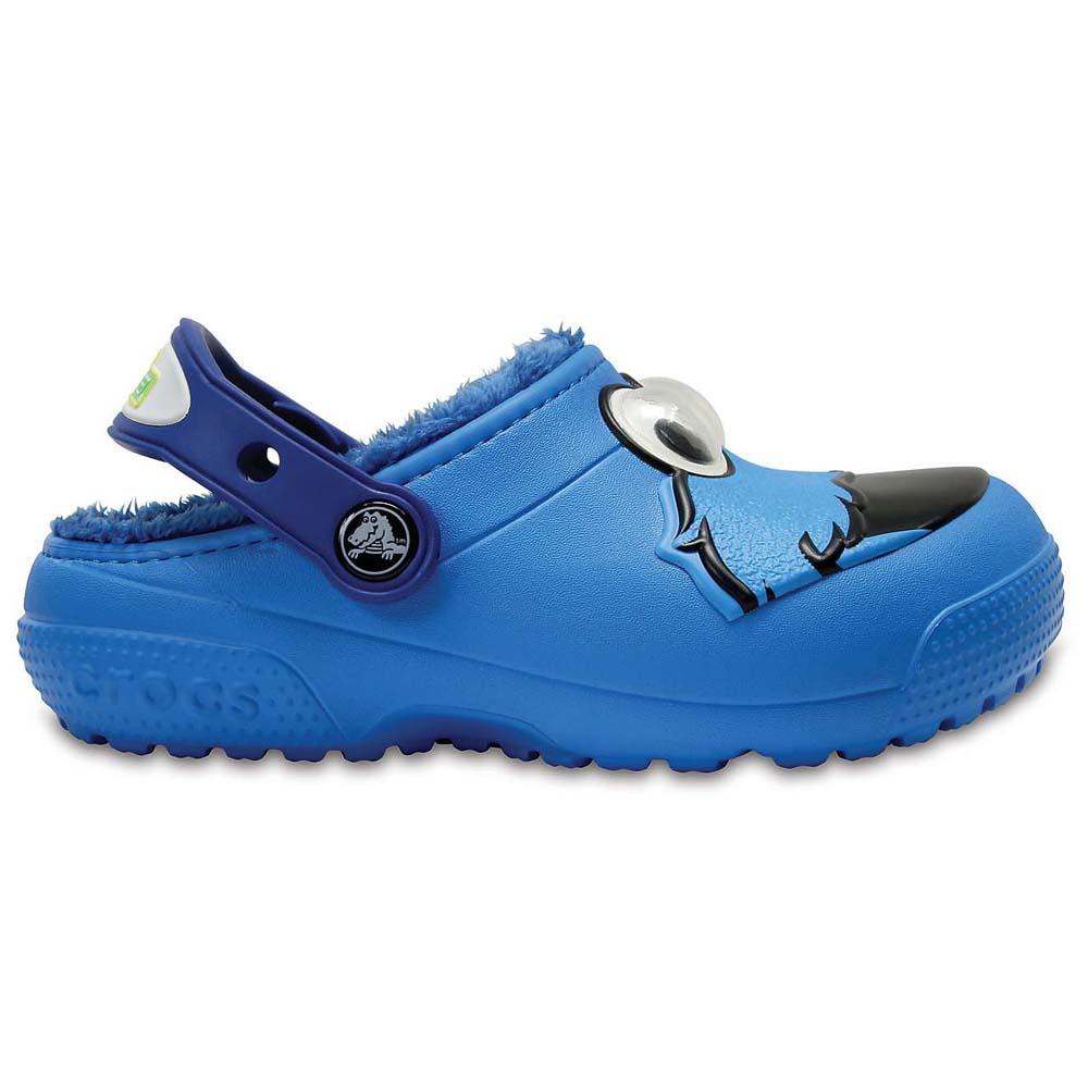 Crocs Dress Shoes Review