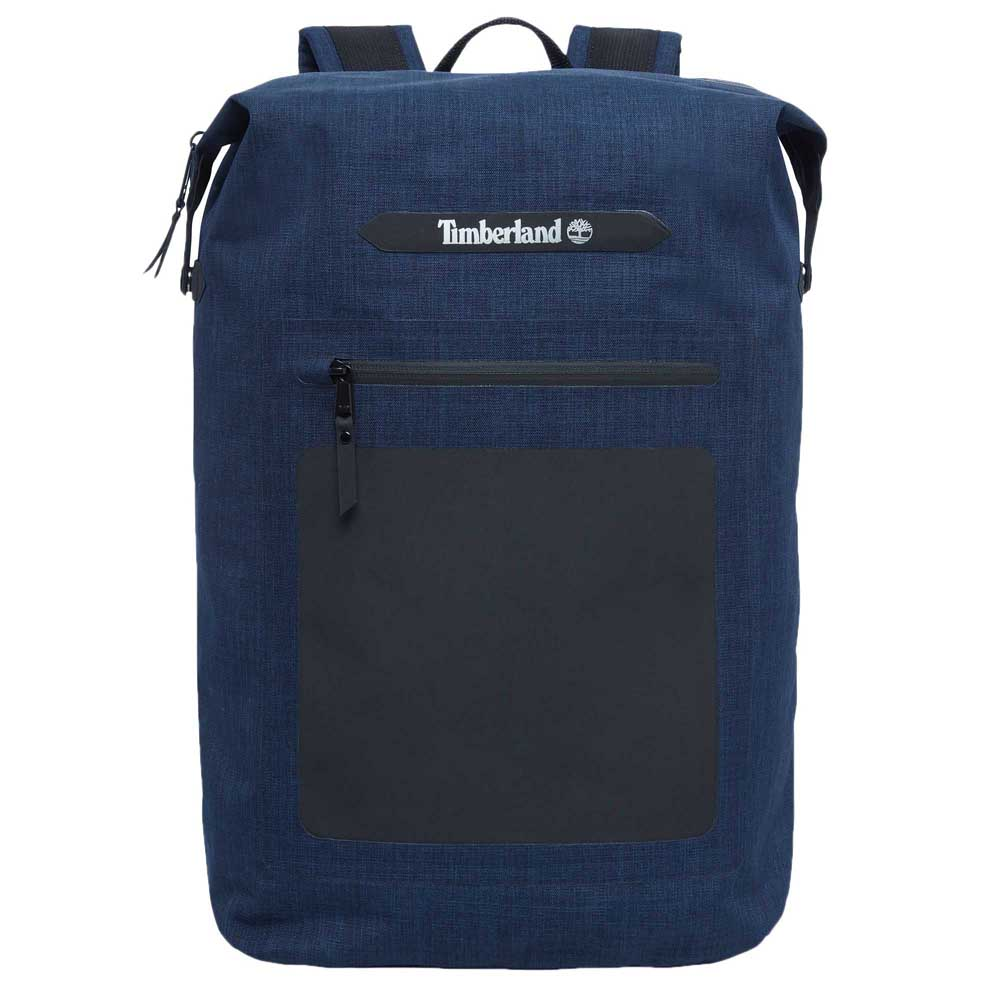 0634e980ecf88 Timberland 24L Waterproof Backpack kup i oferty, Dressinn Plecaki