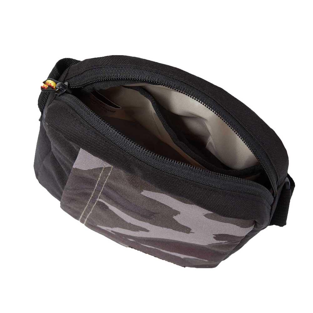 da5e8ea6f8 Timberland Small Items Bag Print buy and offers on Dressinn