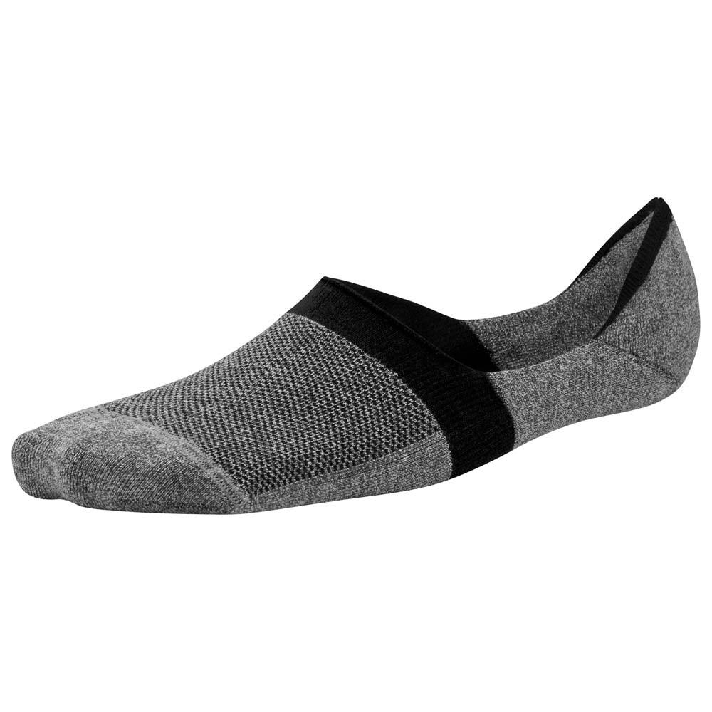 Timberland Canvas Shoe Liner Black buy
