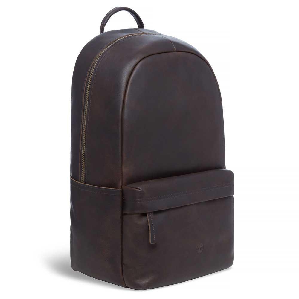 TilbudDressinn Backpack Rygsække Timberland Køb Brun Og Medium lJ3FKTcu1