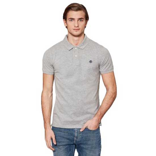 Timberland Slim Millers River Polo