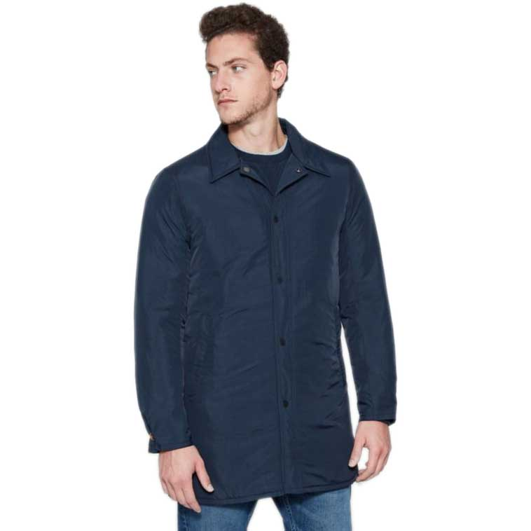 Timberland North Twin Mountain Insulated Coat