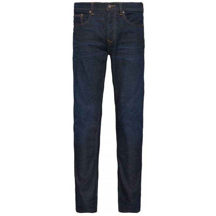 Timberland Sargent Lake Stretch Slim Denim Blauw, Dressinn