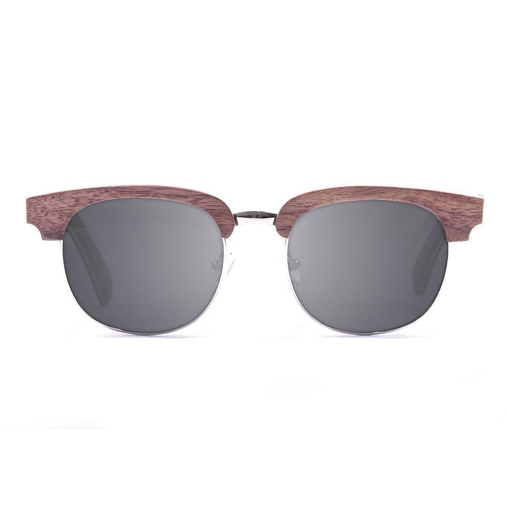 occhiali-da-sole-kau-new-york