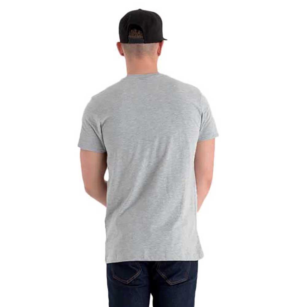 T-shirts New-era Dallas Cowboys Team Logo Tee