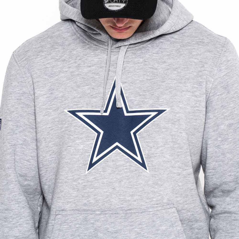 adidas bluza nyc block hoody