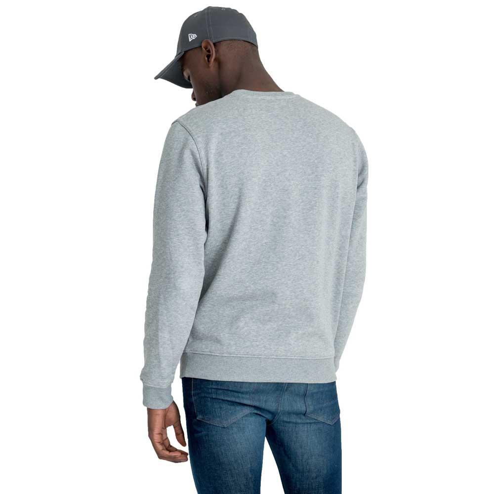 Sweatshirts New-era Nfl Crew
