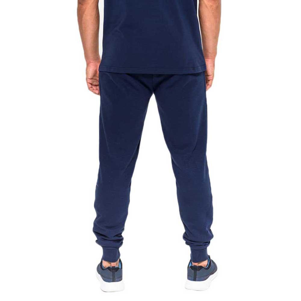 pantaloni-new-era-new-england-patriots-pants