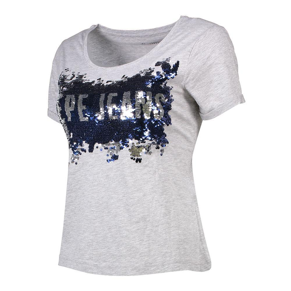 official photos 6a62a 8251b Pepe jeans Donna Grey buy and offers on Dressinn