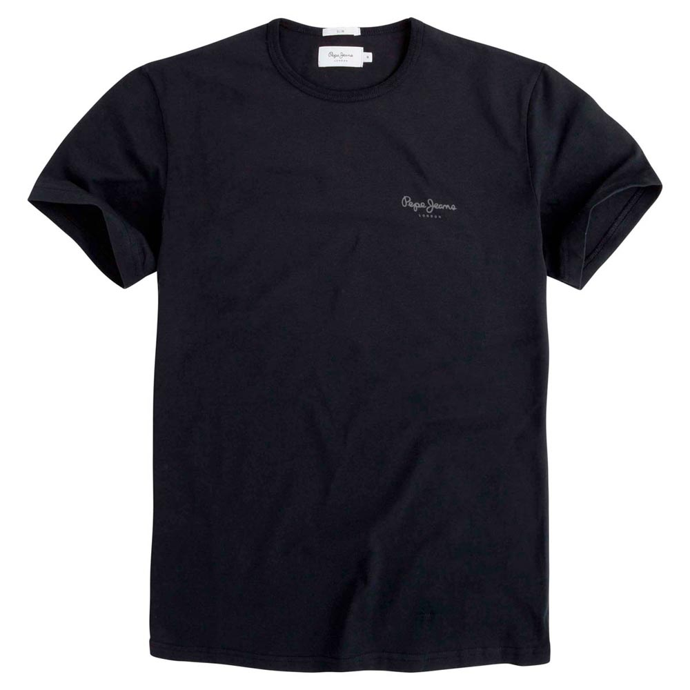 Pepe jeans Original Basic S/S