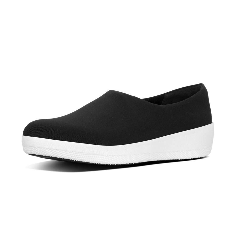 Fitflop Superstretch Bobby Loafer