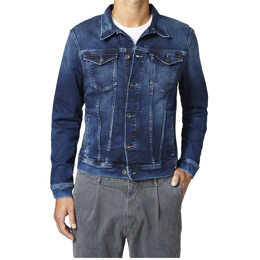 Pepe jeans Legend