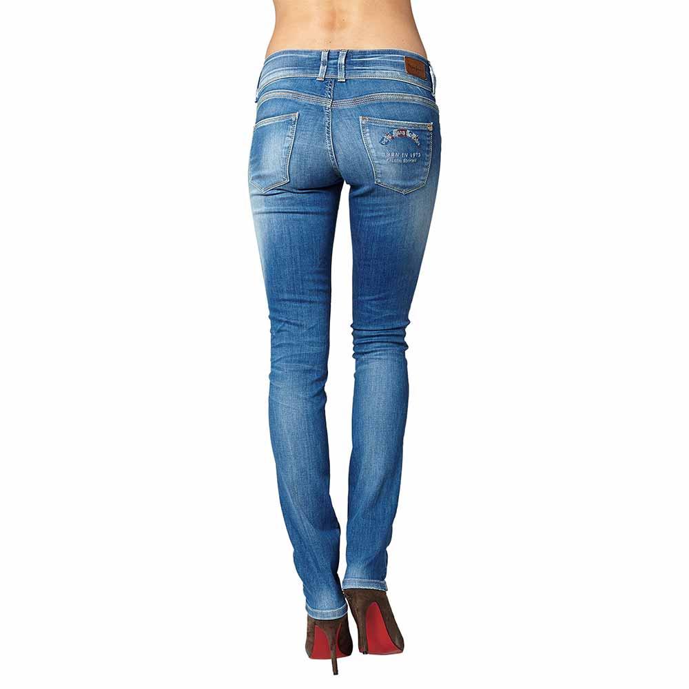 pantaloni-pepe-jeans-ladies-edition-pant-l34