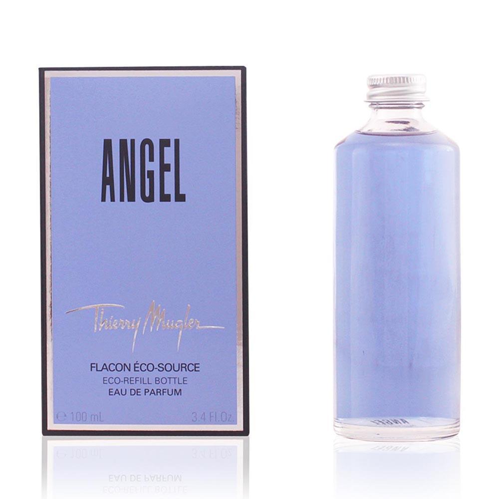 Thierry Mugler Fragrances Angel Eco Refill Bottle Eau De Parfum