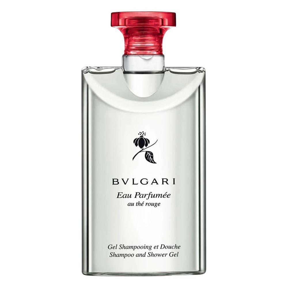 Bvlgari Fragrances Au The Rouge Eau De Cologne 40ml Dressinn духи