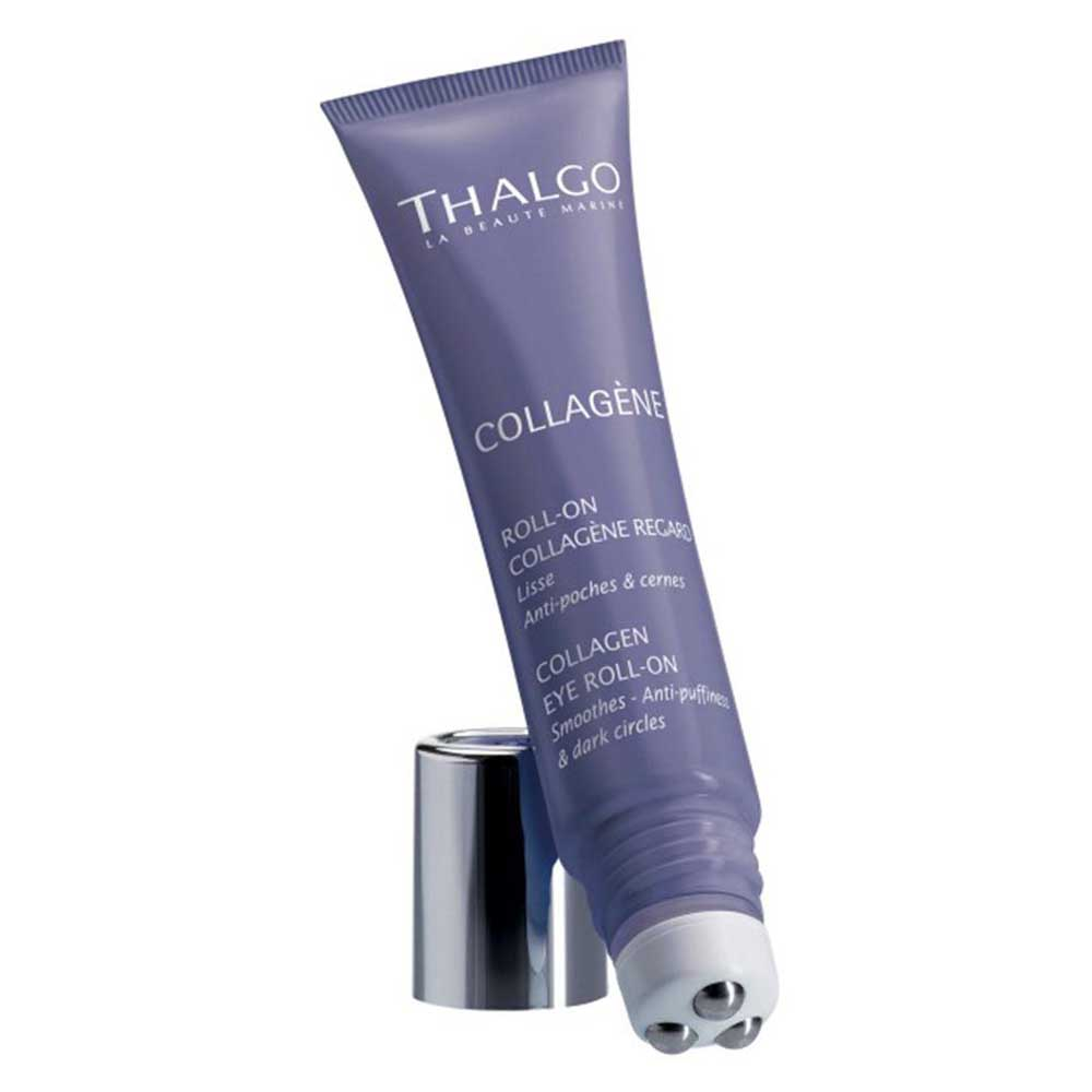 Thalgo fragrances Collagene Roll On 15ml