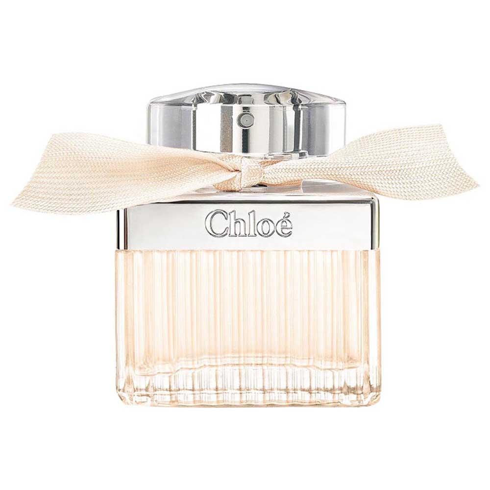 De Chloe Parfum De Chloe Fleur Fleur Fragrances Fragrances Parfum UMpqSzVG