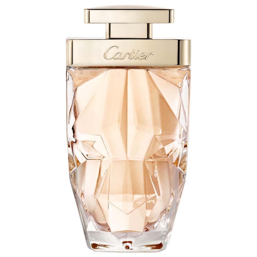 Cartier Legere Panthere Parfum Eau Fragrances 100mlDressinn La De XPZiku
