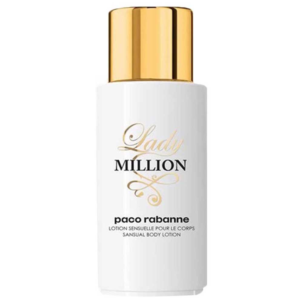 Paco Rabanne Lady Million | Parfymer og deodorant priser