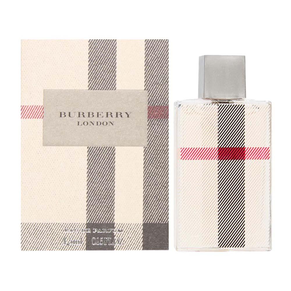 London Parfum Burberry Fragrances 30mlDressinn Eau De Woman nwXPkO80