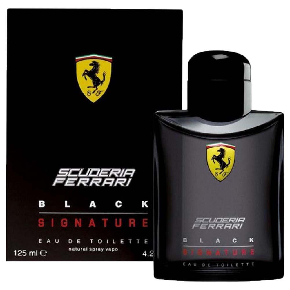 beauty uk black review spray ml de him co ferrari toilette for scuderia dp eau amazon