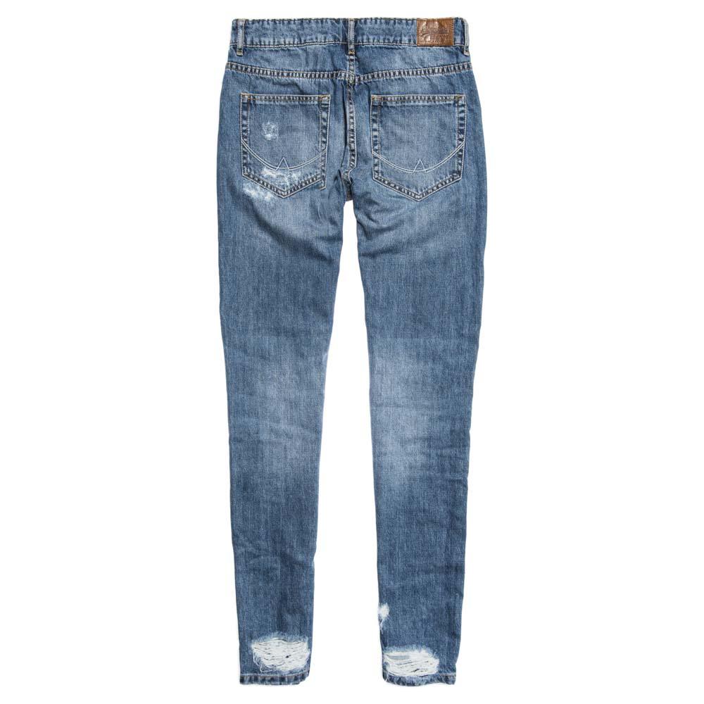 pantaloni-superdry-harper-boyfriend-l30