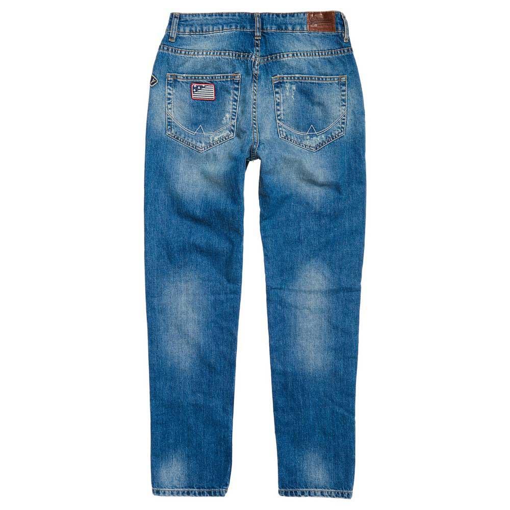 pantaloni-superdry-harper-boyfriend-badged-l30