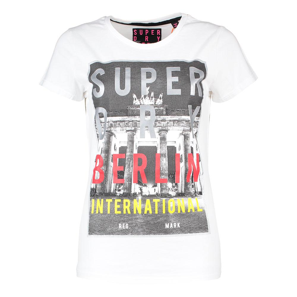 more photos 853ea 1462e superdry-box-photo-city-berlin.jpg