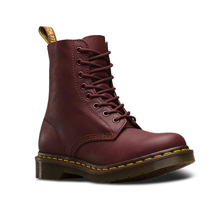 Dr martens Pascal 8 Eye Virginia