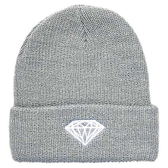 582b857bb buy diamond brilliant hat 58eae d0c9e